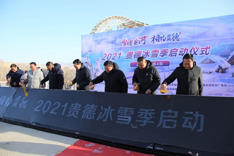 http://www.jldlk.cn/wenhua/174179.html
